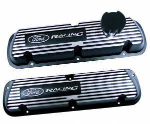 FORD #M-6000-J302R Valve Cover Kit