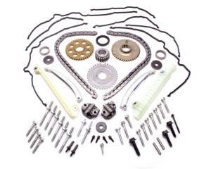 FORD #M-6004-462V 4.6L 2V Camshaft Drive Kit