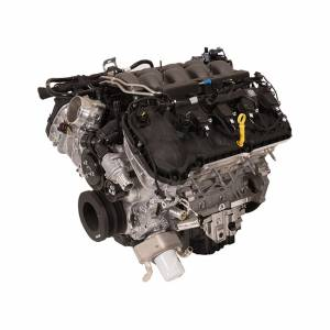 FORD #M-6007-M50C 5.0L Coyote Crate Engine