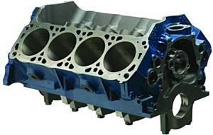 FORD #M-6010-BOSS35192 Engine Block Boss 351W