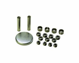 FORD #M-6026-A460 Plug & Dowel Kit