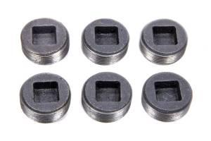 FORD #M-6026-B302 Plug & Dowel Kit