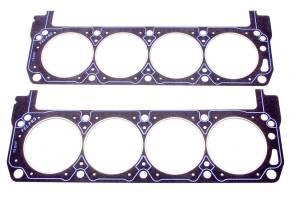 FORD #M-6051-CP331 Head Gasket Set SBF 302/351