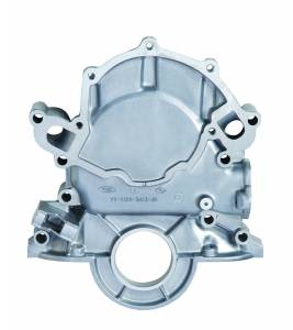 FORD #M-6059-D351 SBF Front Timing Cover
