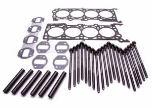 FORD #M-6067-T46 4.6L Cyl Head Changing Kit