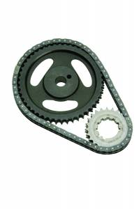 FORD #M-6268-A390 390/427/428 Timing Chain & Gear