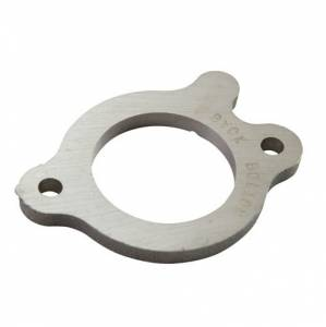 Camshaft Retainer Plate SBF 302-3551W