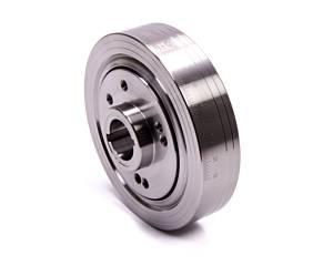 FORD #M-6316-A460 Crankshaft Damper