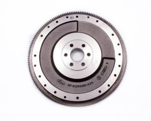 FORD #M-6375-B302 Flywheel