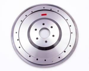 FORD #M-6375-N427 184 Tooth Flywheel SFI BB FE Steel Int. Balance