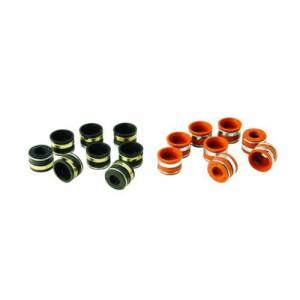 FORD #M-6571-A50 Valve Stem Seals (16)