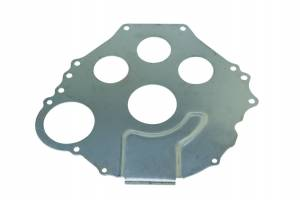 FORD #M-7007-B Starter Index Plate 79-95 Mustangs V8 Manual