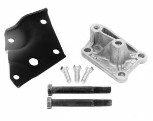 FORD #M-8511-A50 A/C Eliminator Kit