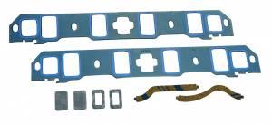 FORD #M-9439-A50 Intake Manifold Gasket