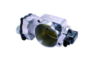 FORD #M-9926-M5090 90mm Throttle Body 2011-12 Mustang GT