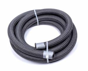 FRAGOLA #2700610 #10 Race-Rite Hose 6Ft