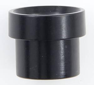 FRAGOLA #481906-BL #6 Tube Sleeve Black