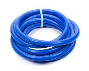 FRAGOLA #862010 #10 Push-Lok Hose Blue 20ft