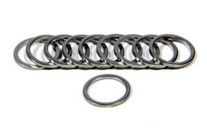 FRAGOLA #999214 14mm Aluminum Crush Washers  (10pk)
