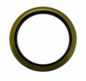 FRANKLAND RACING #GN0110 Hub Seal 2.5in GN