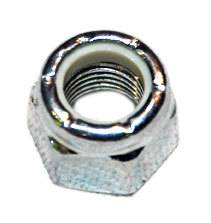 FRANKLAND RACING #QC0103 Ring Gear Nut