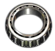 FRANKLAND RACING #QC0290 Bearing Carrier