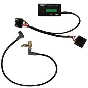 Digital Ignition Tester