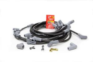 FAST ELECTRONICS #255-2416 Firewire Spark Plug Wire Set BBC 8.5mm