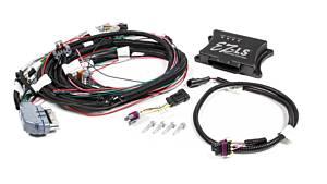 FAST ELECTRONICS #301312E Ignition Controller Kit GM EZ-LS
