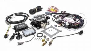 FAST ELECTRONICS #30226-06KIT EZ EFI Base Kit