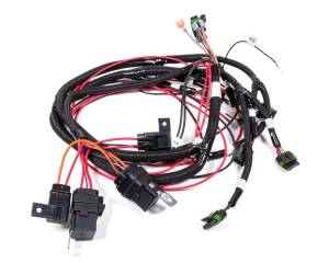 FAST ELECTRONICS #30367 Coil Harness - Ford 5.0L Coyote Use w/XR-1A Coils