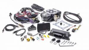 FAST ELECTRONICS #30400-KIT EZ-EFI 2.0 Base Kit