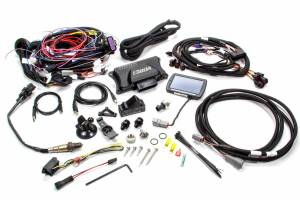 FAST ELECTRONICS #30404-KIT Engine Control System EZ EFI-2 Multi