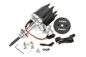 FAST ELECTRONICS #306011 XDI EZ-Run Distributor SBM A 273-360