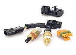 FAST ELECTRONICS #307049 Ford 1-Bar Sensor Kit