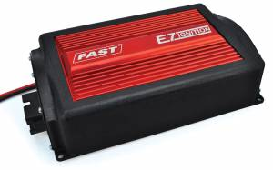 FAST ELECTRONICS #307222 E7 Ignition Box Programmable