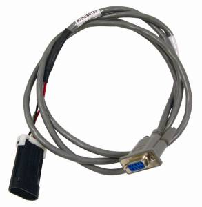 FAST ELECTRONICS #308019 5' PC to ECU Cable