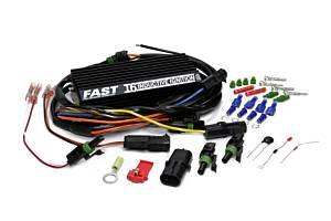 FAST ELECTRONICS #6000-6300 Hi-6s Ignition Box