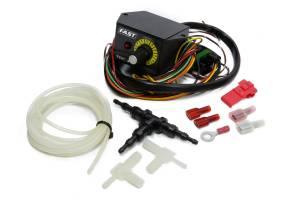 FAST ELECTRONICS #6000-6425 TRC-2 Retard Controller