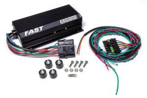FAST ELECTRONICS #6000-6700 HI-6RC C/T Ignition Box