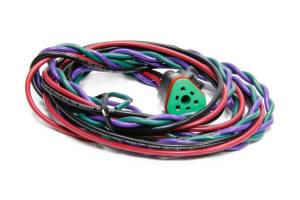 FAST ELECTRONICS #6000-6717 4-Pin Wire Harness - Distributor to Crane Box