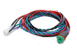 FAST ELECTRONICS #6000-6719 4-Pin Wire Harness - Distributor to MSD Box