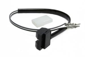 FAST ELECTRONICS #700-0020 Replacement optical Trigger for XR700
