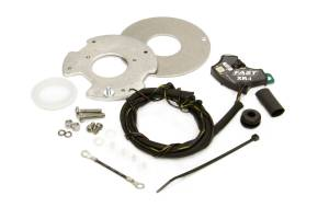 FAST ELECTRONICS #750-1700 Ford XR-1 Points Ign. Conversion Kit
