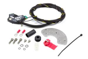FAST ELECTRONICS #750-1710 GM XR-1 Points Ignition Conversion Kit