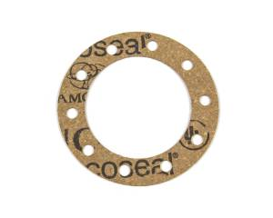 FUEL SAFE #1GAS07 Gasket 10 Bolt 3.125in Bolt Circle