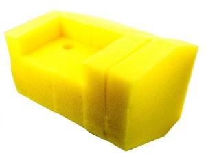 FUEL SAFE #FBDST128 Foam Baffling for DST128