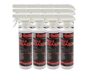 GEDDEX #90212 Nose Guardian Case12x 16oz Bottle * Special Deal Call 1-800-603-4359 For Best Price