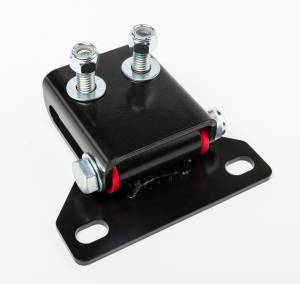 G FORCE CROSSMEMBERS #GF-GMATM GM Adjustable trans Mount