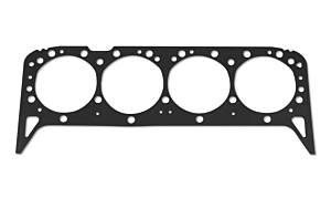 GM PERFORMANCE PARTS #10105117 SBC Head Gasket - 4.000 Bore x .028